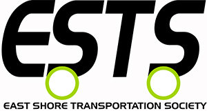 East Shore Transportation Society